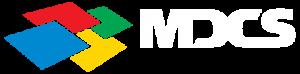 MDCS Logo